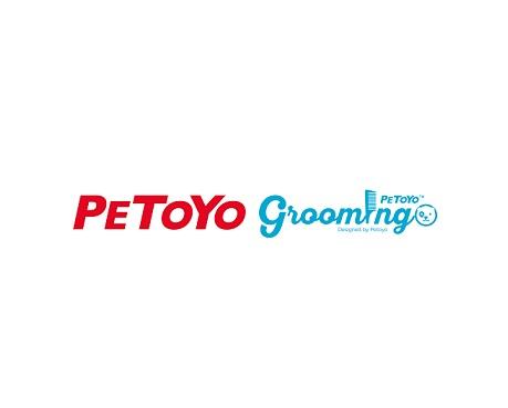 Petoyo Grooming 寵物美容