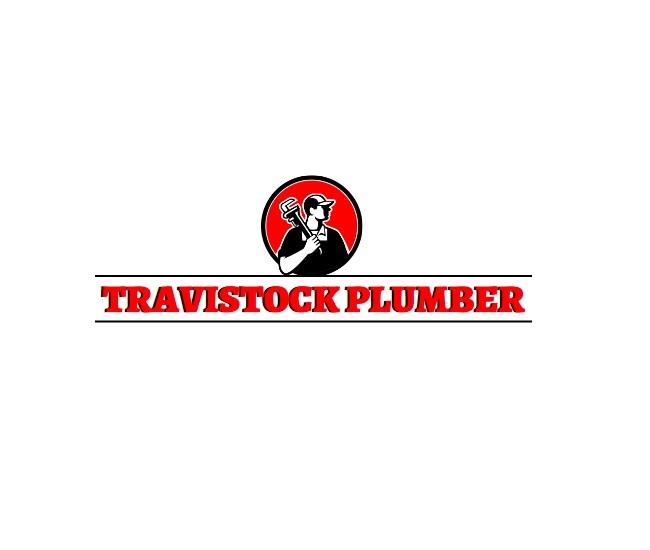 Tavistock Plumber