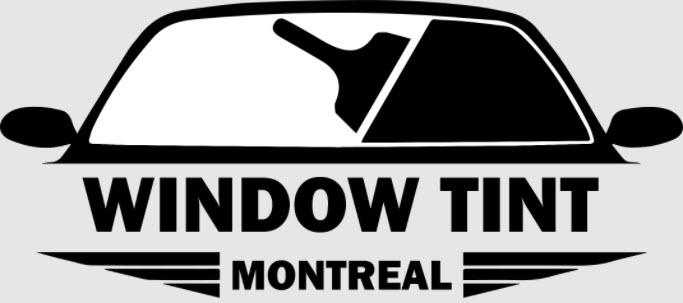 Window Tint Montreal