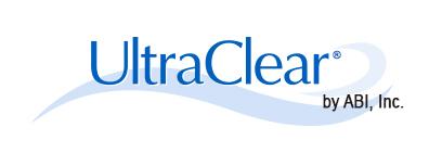 Ultraclear/ABI Inc.