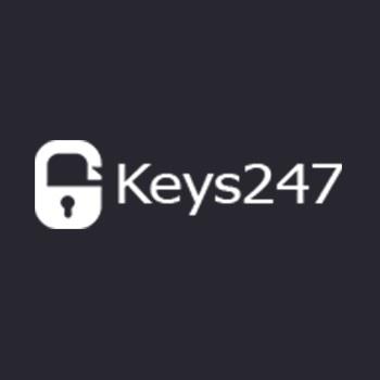 keys247
