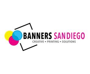 Banners San Diego