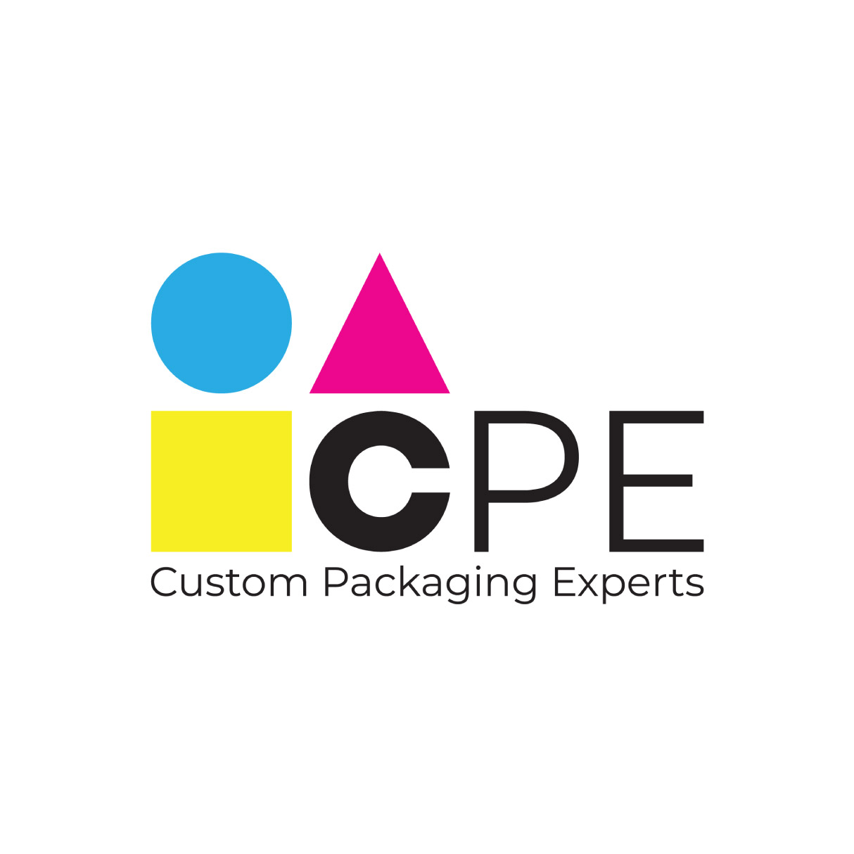 Custom Packaging Expert