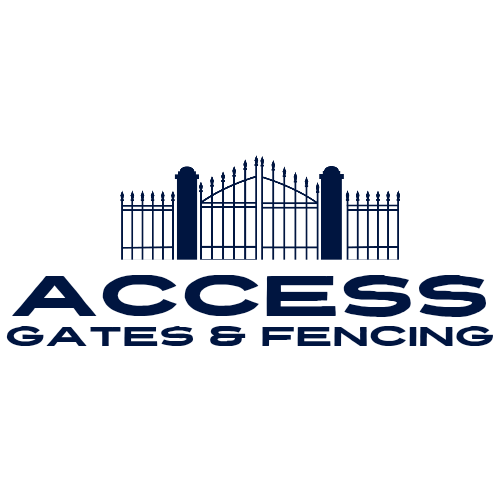 Access Gates and Fencing - Los Angeles - Gate installation and Repair