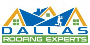 The Dallas Roofing Experts