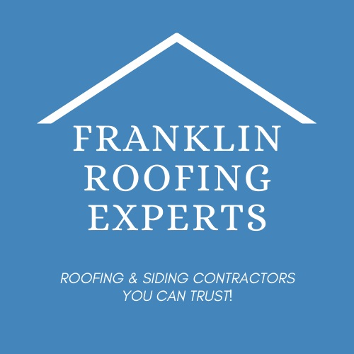 Franklin Roofing & Siding Experts