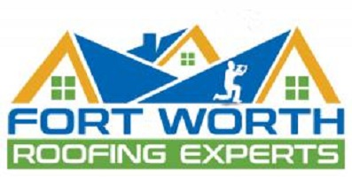 Fort Worth Roofing Experts