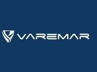 Varemar | Website Development, Digital & Social Media Marketing Company NJ