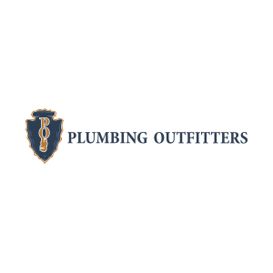 Plumbing Outfitters