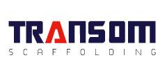 Transom Scaffolding