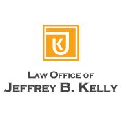 law office of jeffrey b. kelly, p.c.