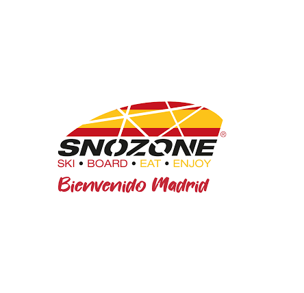 Snozone UK