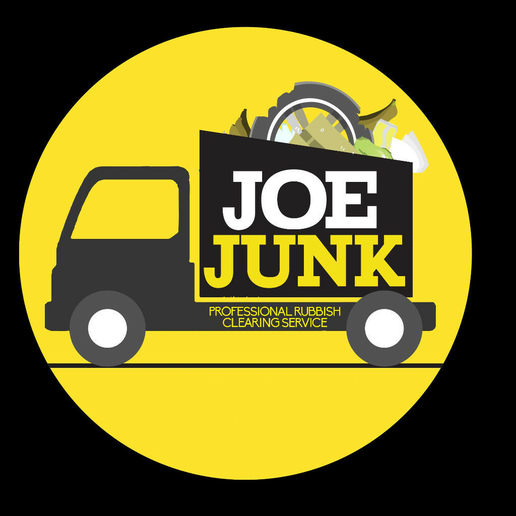 Joe Junk