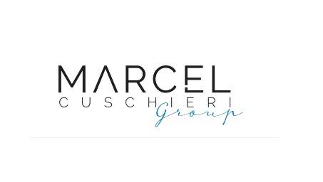 Marcel Cuschieri Group/Realty Executives SCV