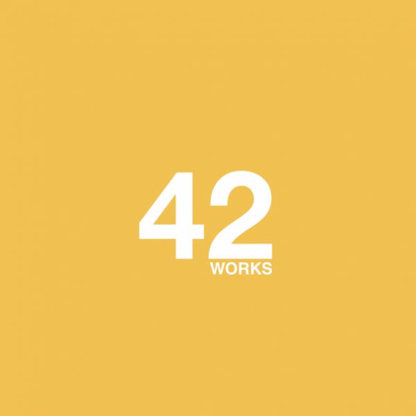 42works