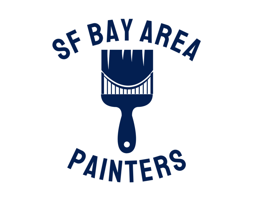 SF Bay Area Painters