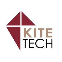 kite technology group