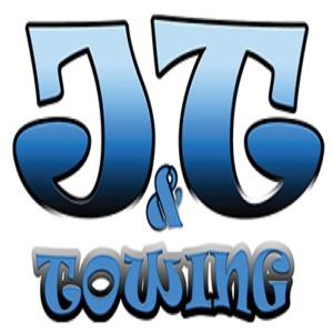 J & T Towing Fairfield
