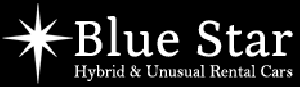 Blue Star Car Rental
