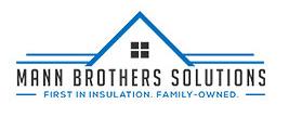 Mann Brothers Solutions LLC