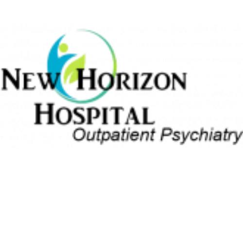 New Horizon Hospital Outpatient Psychiatry