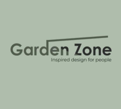 Garden Zone Ireland