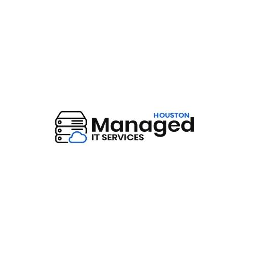 Houston Managed IT Services - Cloud Computing