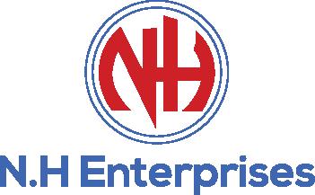 N.H Enterprises