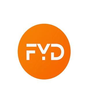 FYDcoin Crypto-monnaie