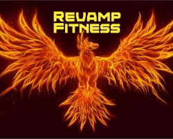 Personal Trainer Brooklyn | Revamp Fitness