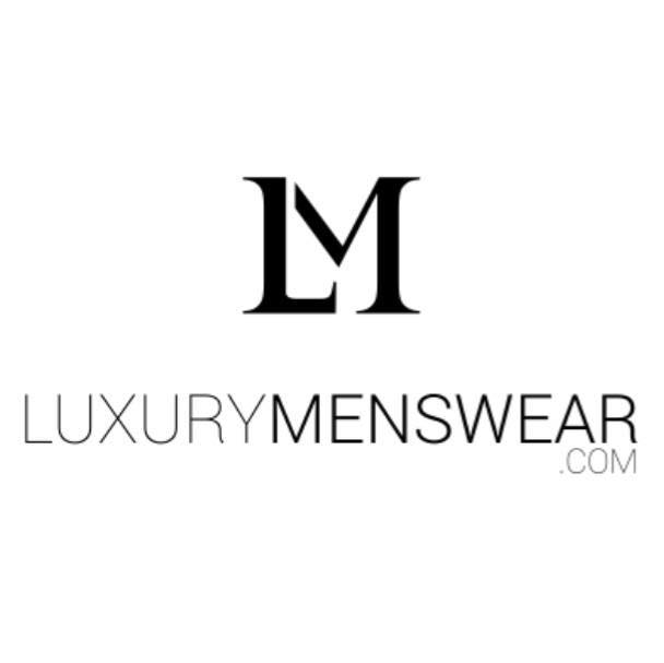 Luxury Mens Wear