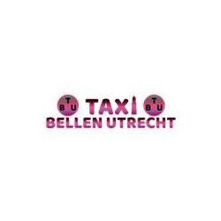 Bel Taxi Utrecht