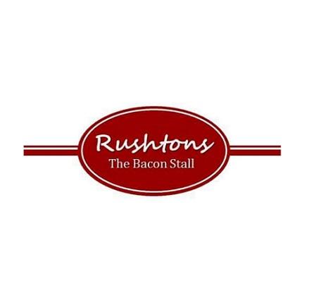 Rushtons The Bacon Stall Ltd