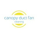 canopycleaning