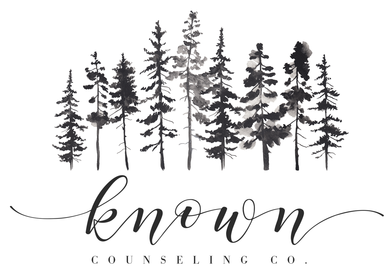 Known Counseling Co
