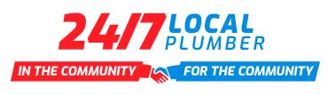 24/7 Local Plumber