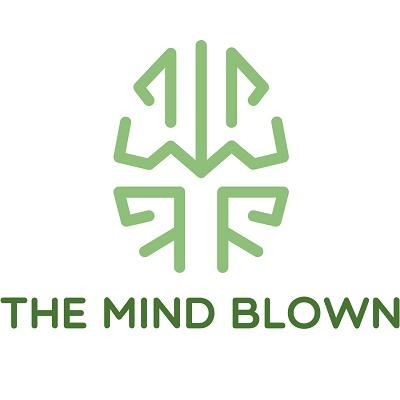 The Mind Blown