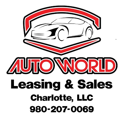 Auto Lease and Sales Clt LLC