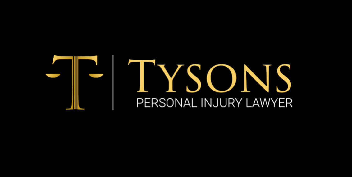 Tysons Personal Injury Lawyer