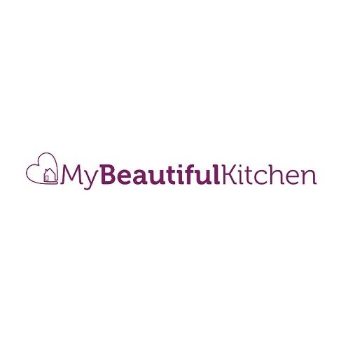 My Beautiful Kitchen and Bathroom - Edinburgh