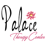 Palace Therapy Center