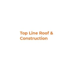 Top Line Roof and Construction