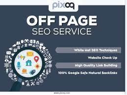 White Digi LLC SEO company