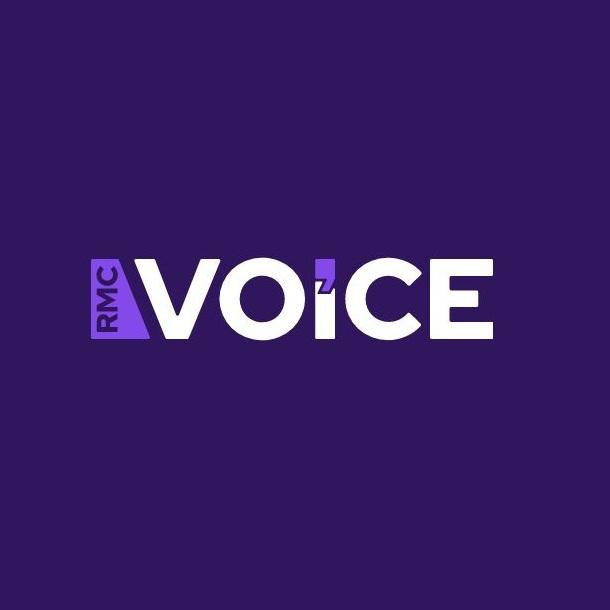 RMC Voice