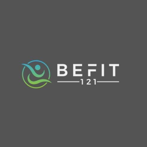 Befit121