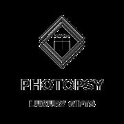 Photopsy