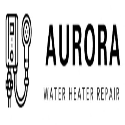 Aurora Water Heating Pros