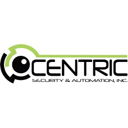 Centric Security & Automation Inc.