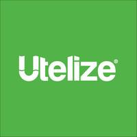 Utelize.co.uk