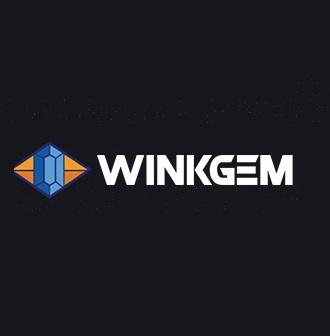 WinkGem Cash Token